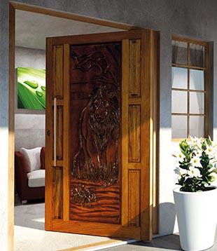 kayo Doors