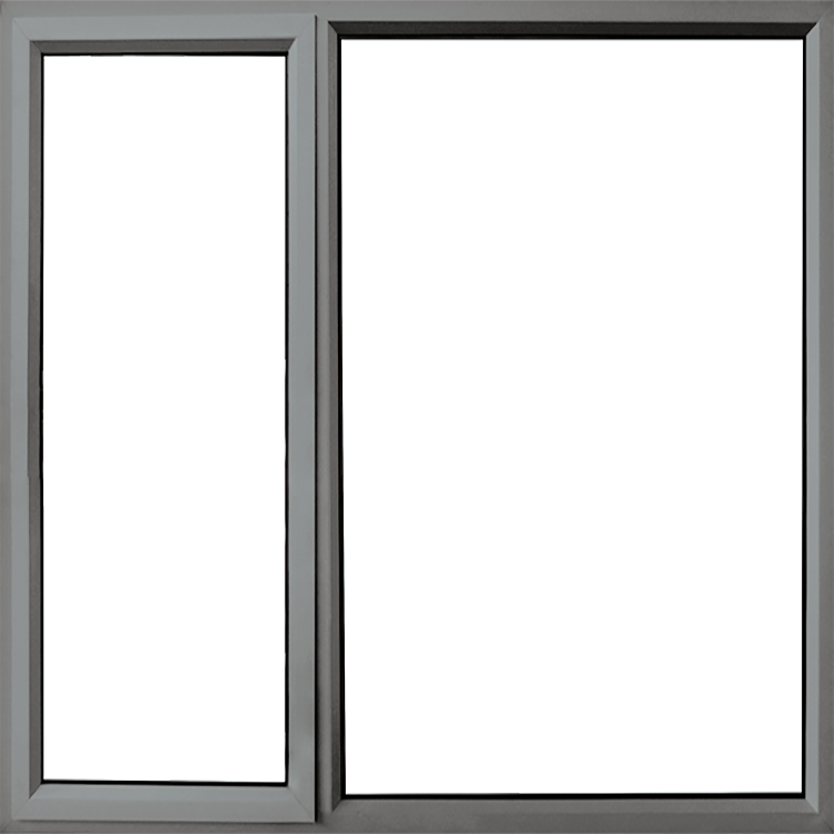 Side Hung Windows