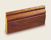 col skirting boards