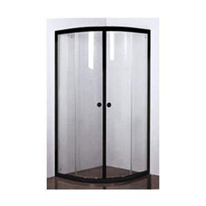 Shower Door